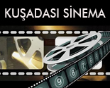 kusadas� film seanslar�